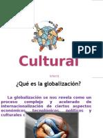 Globalizacion Cultural (2)