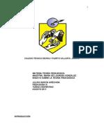65833851-Ensayo-teoria-pedagogica El Discurso Del Rey