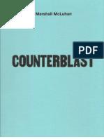 Counter Blast
