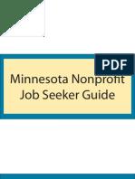 Job Seeker Guide 2011