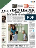 Times Leader 05-16-2012