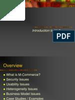 IntrotoM Commerce (1)
