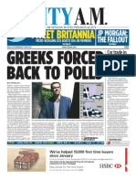 Cityam 2012-05-16-without28