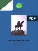 Miti e Cultura Arbereshe