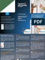 UTE-Electrodomesticos_eficientes