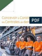 GE-Energy-Belfort_V4-FR