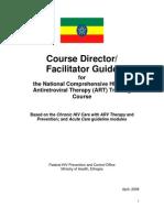April 2008, Last Facilitator Guide- Adult3