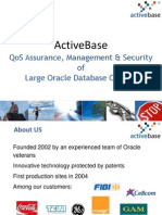ActiveBase 2HV6