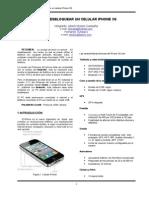 Formato Paper iPhone