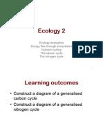 Ecology 2 Hndout_1