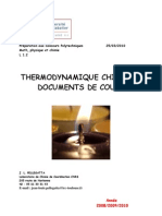 cours_thermo_PCP