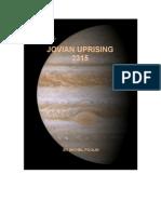 Jovian Uprising 2315