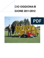 Libro CSI 2011-2012