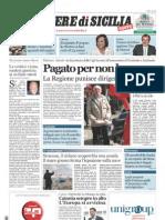 Genchi Dirigente Regione Sicilia PAGATO PER NON LAVORARE Lia_on_line_del+13 marzo