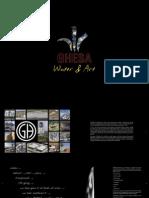 Ghesa - Catalogo - Ing