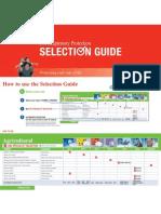 3M_Guide