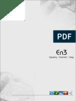 En3 Brochure 12