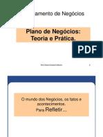 PN-01-Plano_de_Negocio_-_Teoria_e_Pratica