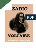 Voltaire-Zadig