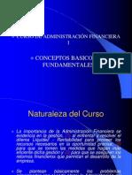 Concepts Bsics de Adm Financ Sn Marcos 1226524462548587 9
