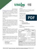 PVC_Vinilen115