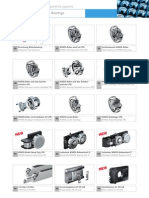 Pages 14-105 Winkel Bearings.pdf