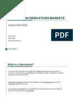 Derivative ABN AMRO