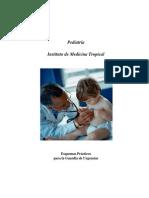 pediatria_guia