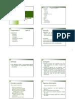 programação I - algoritmos_pdf
