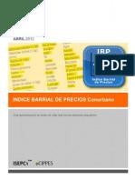 indice-barrial-de-precios-abril-de-2012_28