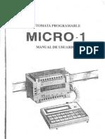 Micro !
