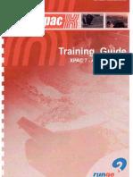 XPAC7 Autocheduler Training Guide