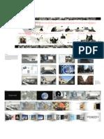 Portfolio A3 Long pages