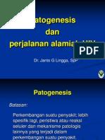 3 Pa to Genesis Hiv Untuk Farmasi