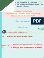 Guia_Preparacion_Proyectos