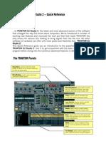 Traktor DJ v2.0 Manual (English)