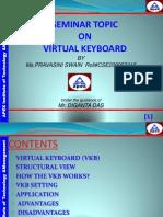 Seminar Ppt Format-Apedx (1)