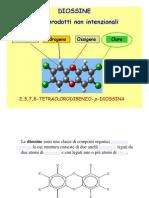 PCB_&_Diossine