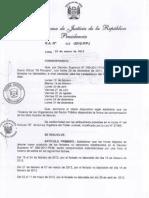 COMPENSACION DE FERIADOS.pdf