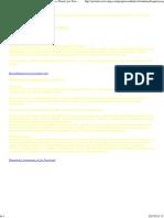 Arquivos para Sintonização Dimensional do Coração e Pineal, por Tom Kenyon - PORTAL ARCO ÍRIS