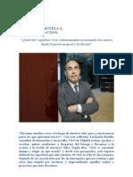 ENTREVISTA FERNANDO BOTELLA, CEO DE THINK&ACTION