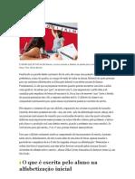 JOGOS PARA ALFABETIZAÇÃO 2.docx