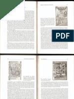 3. Humanismus und Reformation