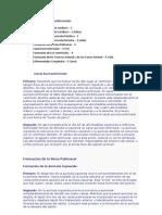 Tema 7 Unidad III - Embriologia Del Sistema Cardiovascular