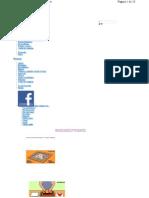 Users Alexander Desktop Manual Completo de Serigrafia