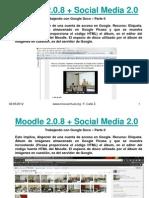 web_2_0_fcallez_apuntes_03_parte_2
