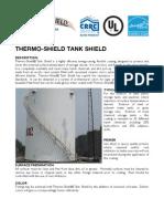 Tank Shield-2012 v.1