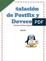 Postfix__Dovecot