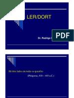 LER_DORT