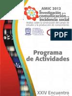 20120511 - Programa AMIC-Final